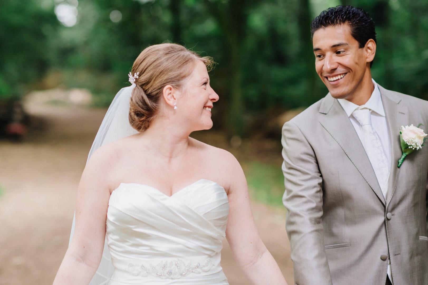 Bruiloft Maarten en Frederiek Favorieten 0135 Groot